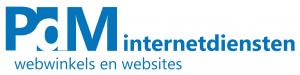 PDM internetdiensten