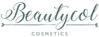 Beautycol-Cosmetics-logo