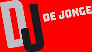De-Jonge-logo