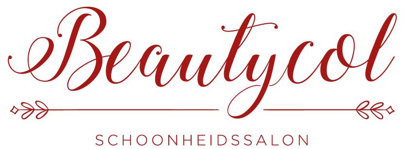 Logo-Beautycol-Schoonheidssalon