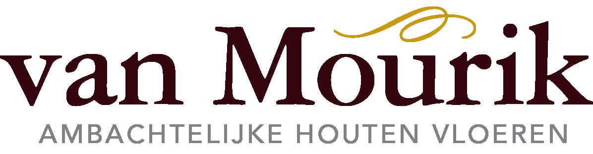 Logo_van-Mourik_logo