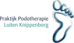 Podotherapie PPLK LOGO2 300x176 1