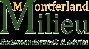 montferland-milieu-logo