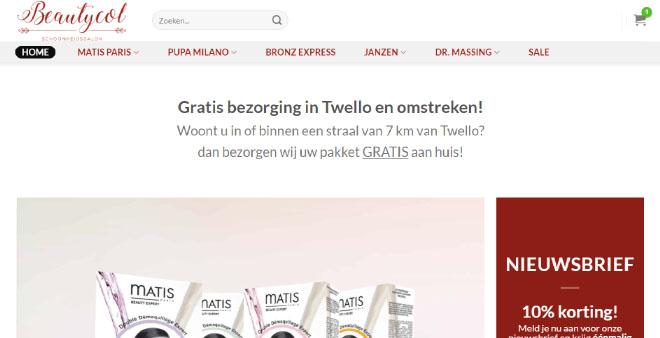 bc-webshop